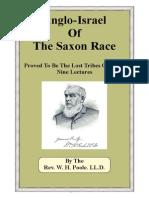 Saxon-Race.pdf