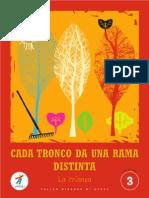 MIRANDO_MI_ARBOL_TALLER_3_CADA_TRONCO_ES_UNA_RAMA_DISTINTA.pdf