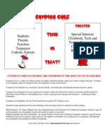 Common Core Trick or Treat.pdf