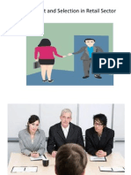 PPT- Recruitment & Selection.pptx