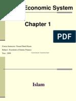 1-Introduction to Islamic Economics.ppt