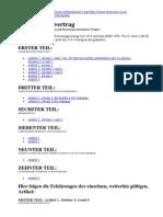 Einigungsvertrag_Ueberleitungsvertrag.pdf