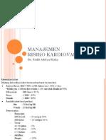 MANAJEMEN RISIKO KARDIOVASKULAR FADLI.pdf