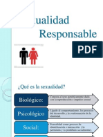 Sexualidad responsable2
