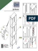 Manual Montaje Mecano