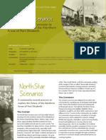 Scenarios Case Study - NorthStar
