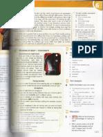 upstream c1 engl 11 10.pdf