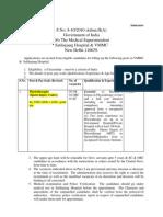 PT7995494195.pdf