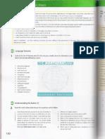 upstream c1 engl 11 15.pdf
