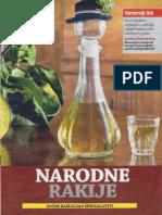 Narodne rakije VL.pdf