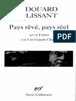 Glissant.pdf