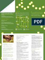 EMDR y trabajo con Duelos.pdf