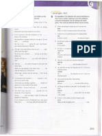 upstream c1 engl 11 17.pdf