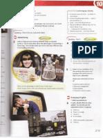 upstream c1 engl 11 18.pdf