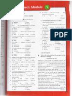 upstream c1 engl 11 19.pdf