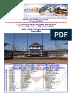 2014 3 11uwswn.pdf