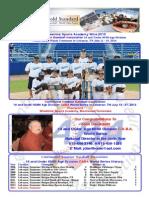 2014 7  14uwswn.pdf
