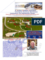 2014 8  15ualbt ws winter news.pdf
