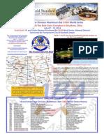 2014 14 18ualumbatwswn.pdf