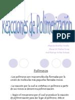 polimerizacion-reacciones-130225151433-phpapp02