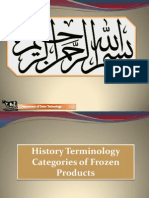 "History Terminology Categories of Frozen Products""http://www.w3.org/TR/html4/loose.dtd"">