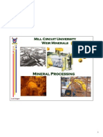 5.-  Mineral Processing_Introduction_MCU_2011_Luis Magne.pdf