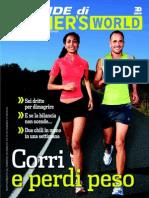 le guide di rw corri e perdi peso.pdf