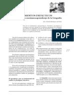 didactica-fuandamentos