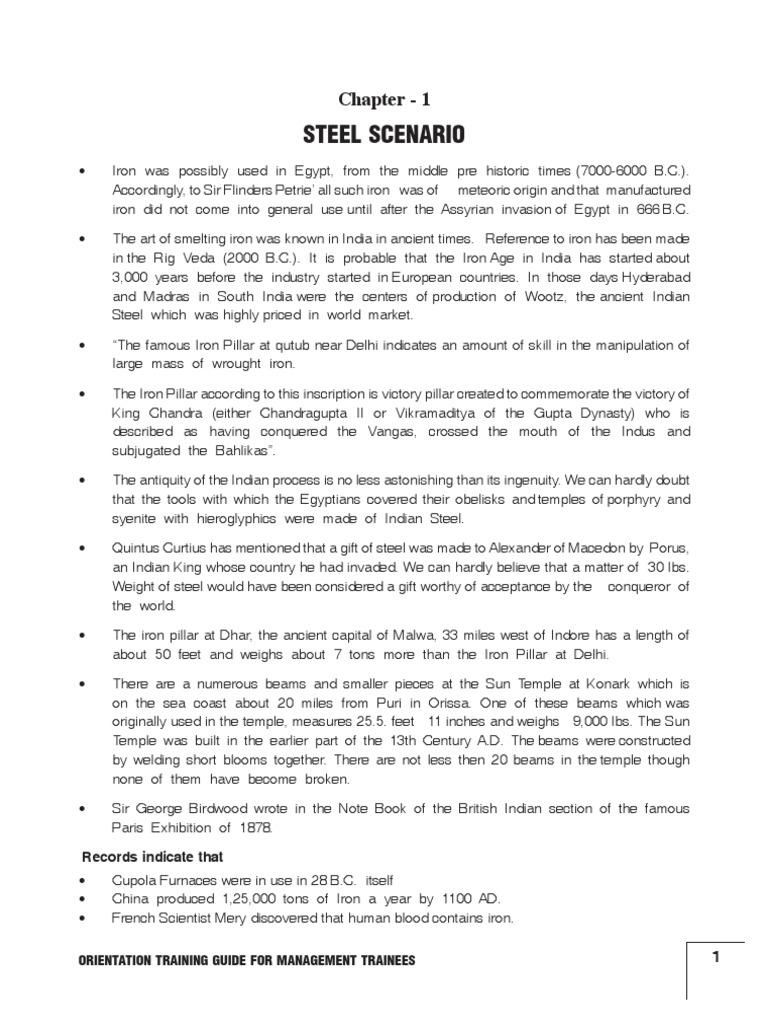 mt s guide pdf coke fuel benzene rh scribd com