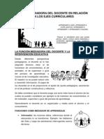 FUNCIÓN MEDIADORA DEL DOCENTE.pdf