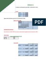 Excel 7.2 Yesenia Guanochanga