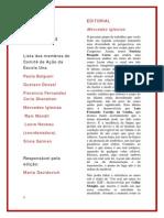 PAPERS N-¦º 4 TRAD PORTUGU-¦ÊS  (1)