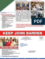 John Barden.pdf