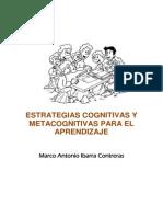 ESTRATEGIAS COGNITIVAS Y METACOGNITIVAS PARA EL APRENDIZAJE.pdf