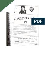 loesfest3.doc