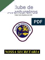 Secretaria Padrão