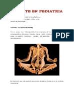 tumores_partes_blandas.pdf