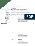 Vertical Pumps.pdf