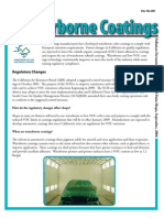 WaterbourneCoatings.pdf