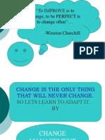Change.ppt