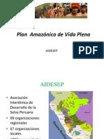 Plan_Vida_Educación_Aidesep