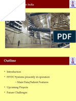 1_HVDC_SYSTEMS_IN_INDIA.pdf