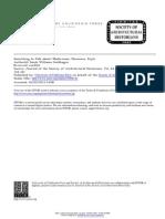 Goldhagen_Modernism, Discourse, Style.pdf