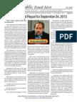 608 - Benjamin Fulford Report for September 24, 2013.pdf