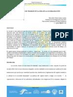 Educacion y mercado de trabajo.pdf