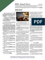 627 - Power Of The Grand Jury.pdf