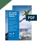 Programa SAP HR PS 2013.pdf