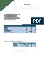 Excel 7.5 Yesenia Guanochanga