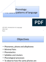 3phonologyslides-110913210019-phpapp01.pptx