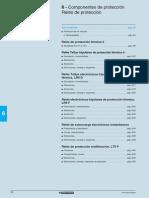 catálogo general de protección y control de potencia 2007 capitulo_06